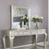 B650_ASH_Coralayne_Vanity_Mirror