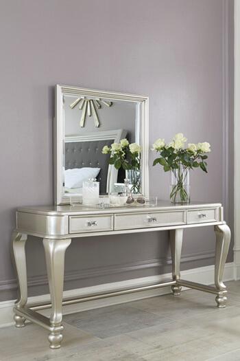 Coralayne_Vanity_Mirror