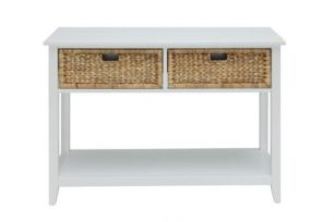 Flavius_Table_W_Storage_White