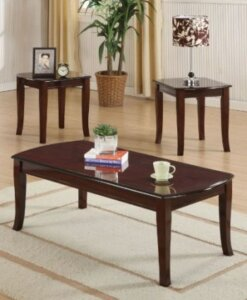 Acme_Table_Set