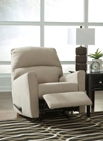 Alenya_Recliner_Quartz