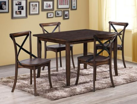 Clearance: Dining