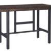 D469-13_ASH_Kavara_Table
