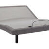 ASH_Adjustable_Bed