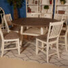 NMI_D647_ASH_Bolanburg_Round_Table(6)Chairs