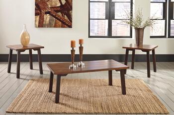 Latoon_Table_Set