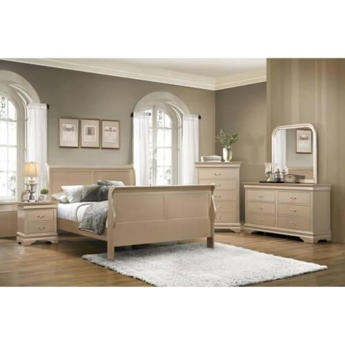Hershel_Louis_Philippe_Bedroom_Set