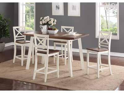 Amelia_Counter_Height_Dinning_Set