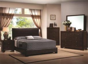 Coaster_Platform_Bedroom_Set