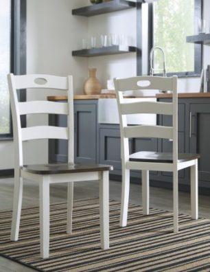 Woodanville_Chairs