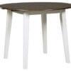 D335-15-Woodanville_Round_Table