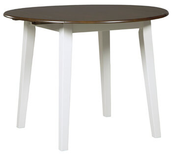 Woodanville_Round_Table