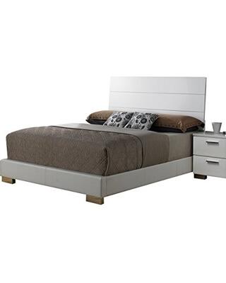 Acme_Lorimar_Queen_Platform_Bed_White