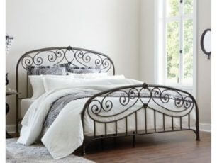 Lillian_Metal_Bed
