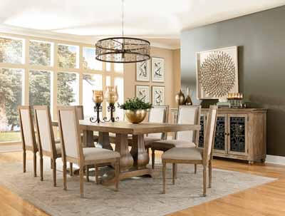 Savannah_Court_Upholstered_Dining_Table(8)Chairs