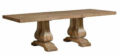 Savannah_Court_Trestle_Table