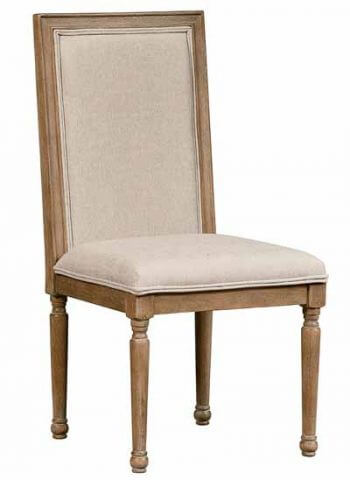 Savannah_Court_Upholstered_Side_Chair