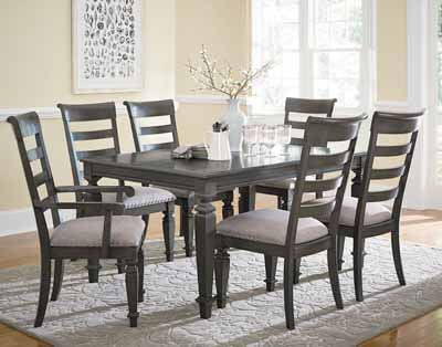 Garrison_Dining_Table(6)Chairs