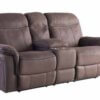 403000_Champion_Loveseat