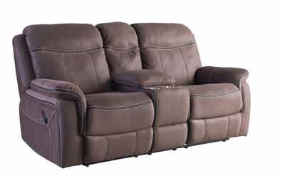 Champion_Loveseat