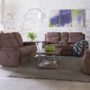 Champion_Cumberland_Nowrinkle_Living_Room