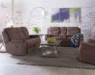 Champion_Cumberland_Nowrinkle_Living_Room