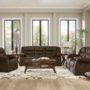 Ridgecrest_Livingroom_Brown