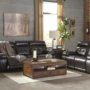 Graford_Sofa_Love_Walnut