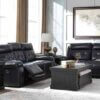 Graford_Navy_Sofa_Love