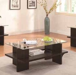 Coaster_Ocassional_Table_Set