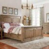 Savannah_Court_Panel_Bed_with_Storage