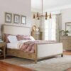 95950_Savannah_Court_ Upholstered_Panel_Bed