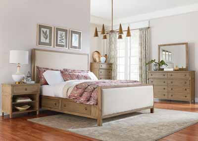 Savannah_Court_ Upholstered_Panel_Bed
