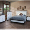 Antique_White_Bedroom_Set