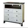 960_IFD_Antique_White_Media_Chest