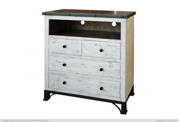 Antique_White_Media_Chest