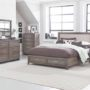 Cachet_Upholstered_HdBd_Platform_with_Storage_Bedroom