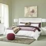 Brillaney_Bedroom_Set