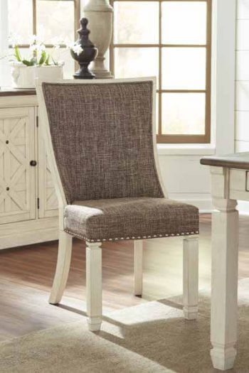 Bolanburg Dining Table Sets All American Furniture Buy