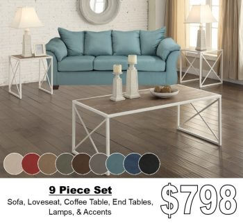 Coastal_Living_Darcy_Living_Room_Package_Blue