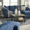 75007182014_T053_Darcy_Sofa_Chaise_with_Gallivan_Accent_Tables