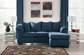 75007-18_Darcy_Sofa_Chaise_Blue
