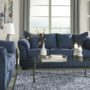 Darcy_Sofa_&Love_Blue