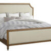 88951-52-53 Brussels Queen Bed