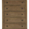 88955 Brussels Chest