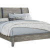96550_572_573 Nelson Grey King Sleigh Bed