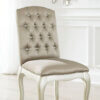 B750-01 Cassimore Chair