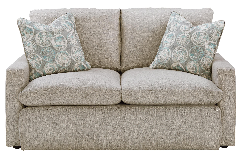 Melilla Living Room All American Furniture Buy 4 Less