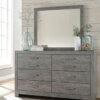 B070-31-36_Culverbach_Dresser_Mirror