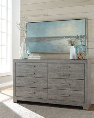 B070-31_Culverbach_Dresser